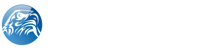 home page of FEA Industries