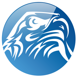 FEA Industries, Inc. logo